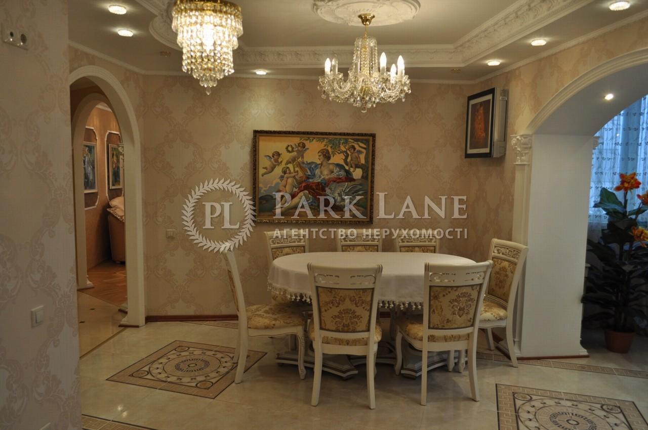 Квартира Героев Сталинграда просп., 53б, Киев, X-12702 - Фото 9