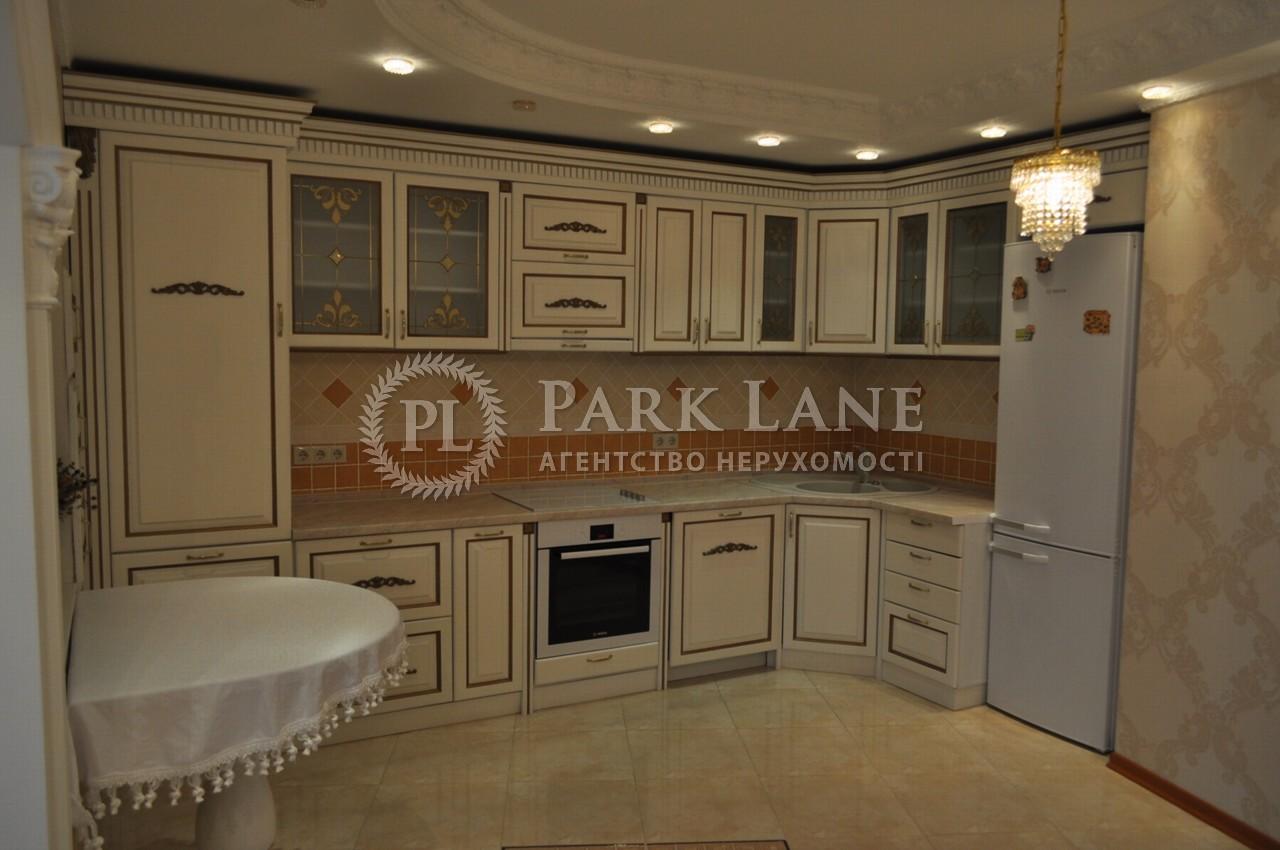 Квартира Героев Сталинграда просп., 53б, Киев, X-12702 - Фото 8