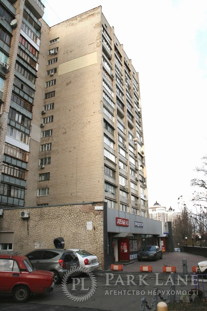 Квартира ул. Пимоненко Николая, 5, Киев, Z-310651 - Фото 2