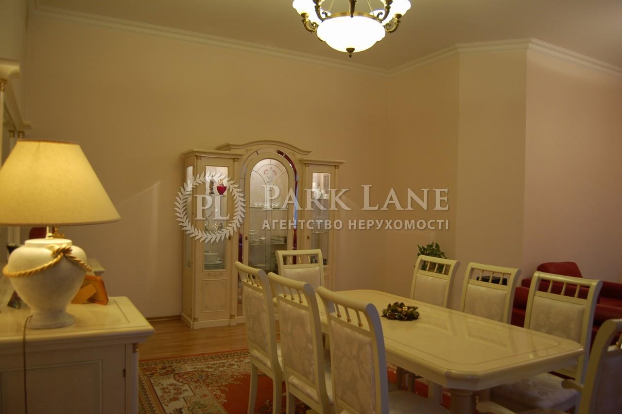 Квартира ул. Большая Житомирская, 18а, Киев, B-89765 - Фото 6
