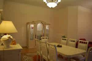 Квартира B-89765, Большая Житомирская, 18а, Киев - Фото 10