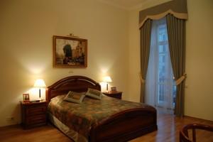 Квартира B-89765, Большая Житомирская, 18а, Киев - Фото 11
