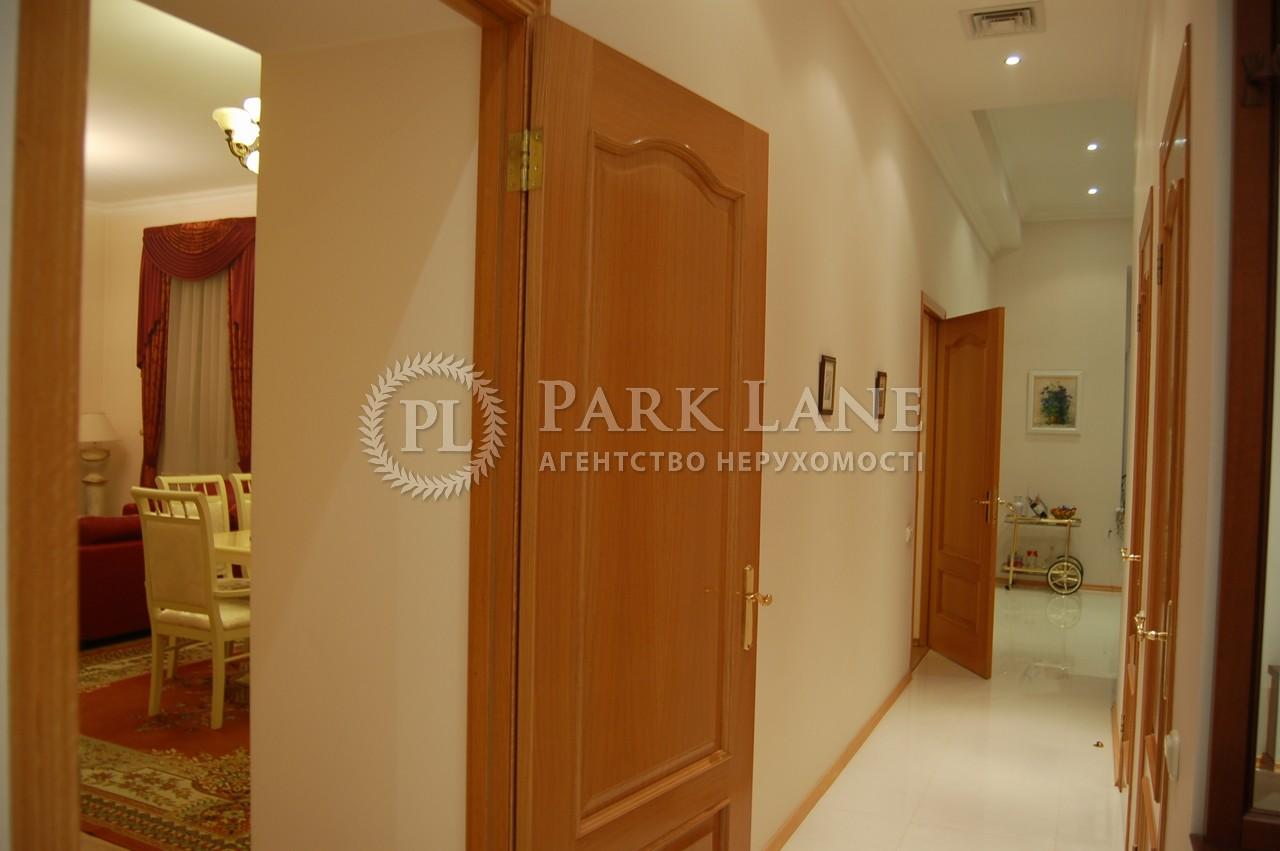 Квартира вул. В.Житомирська, 18а, Київ, B-89765 - Фото 12