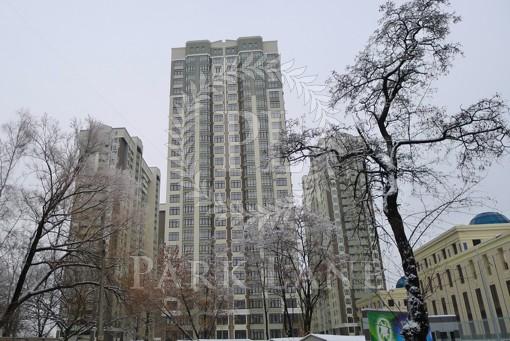 Квартира Сикорского Игоря (Танковая), 4б, Киев, Z-743055 - Фото