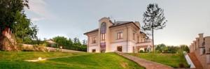 Дом N-14826, Тимирязевская, Киев - Фото 1