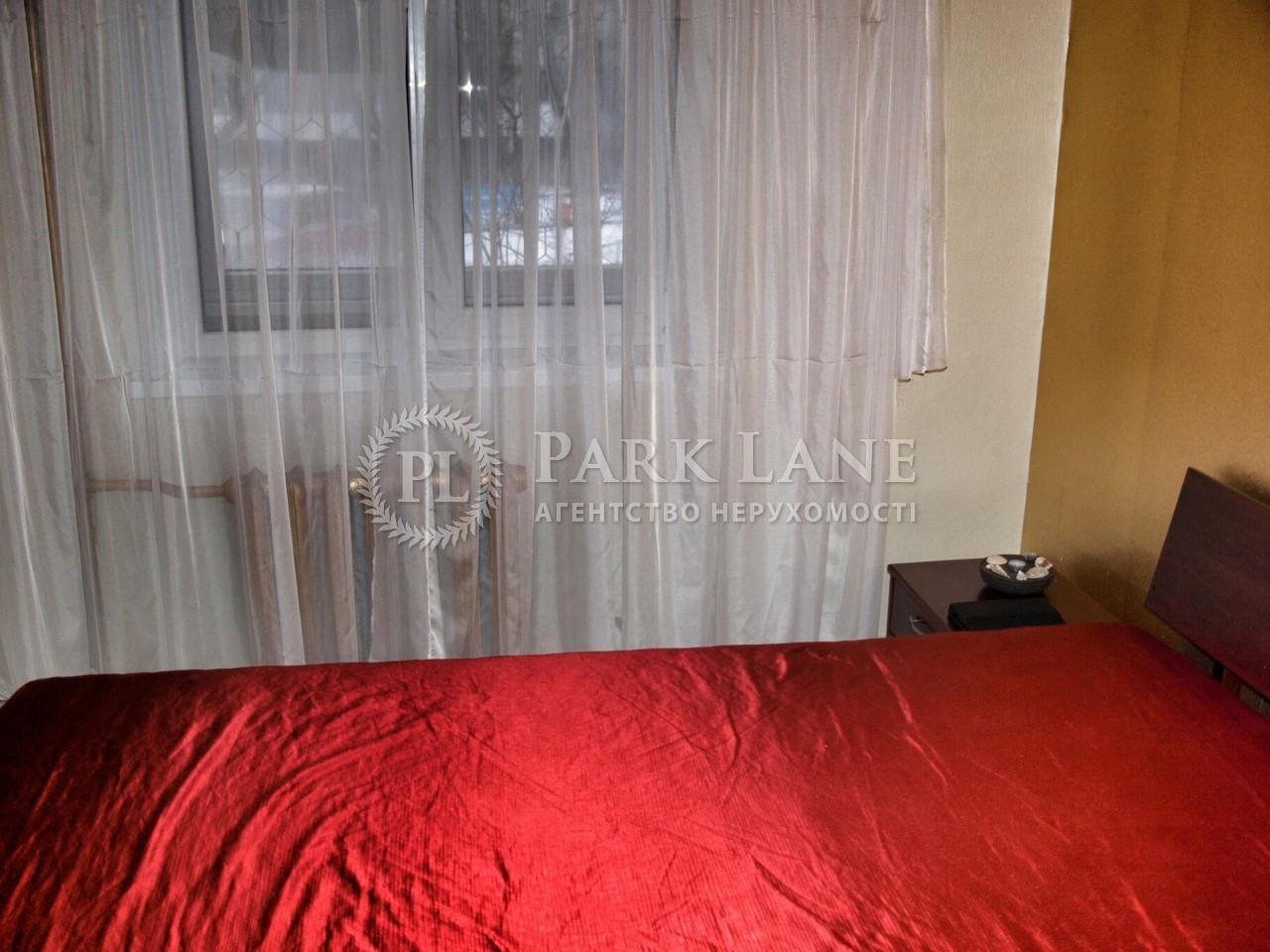 Квартира Победы просп., 19, Киев, X-12961 - Фото 5