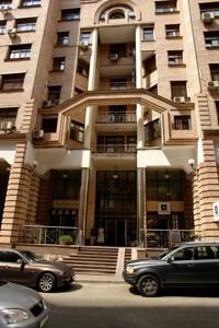 Квартира J-29662, Павловская, 18, Киев - Фото 3