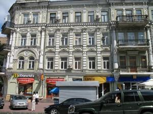 Нежитлове приміщення, B-100270, Франка Івана, Київ - Фото 4