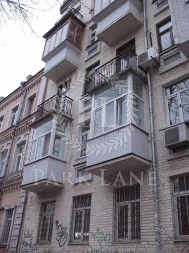 Квартира, R-11673, 11а