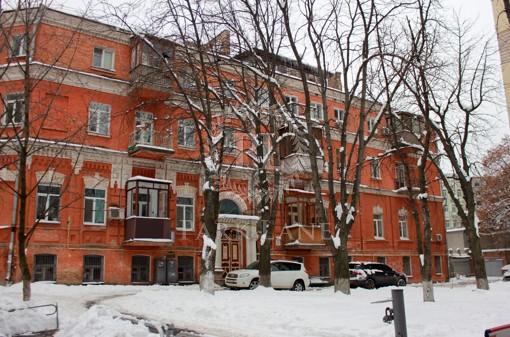 Квартира, I-19588, 11