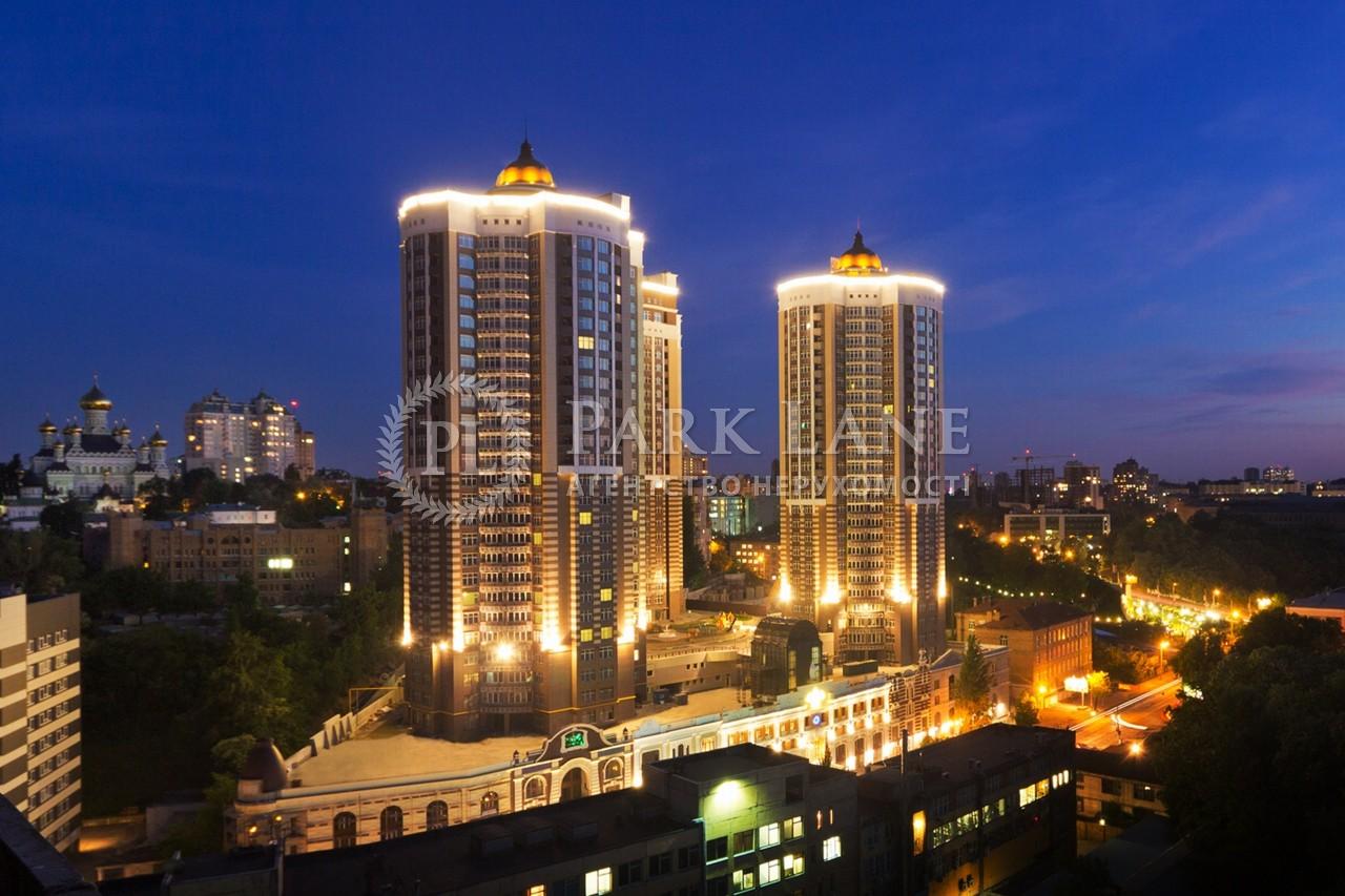 Квартира ул. Глубочицкая, 32б, Киев, B-92335 - Фото 38