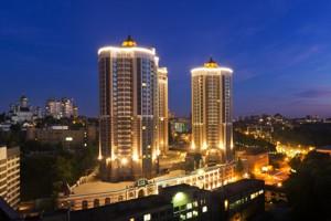 Офіс, L-24829, Глибочицька, Київ - Фото 5