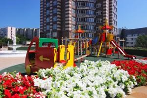 Офіс, L-24829, Глибочицька, Київ - Фото 6