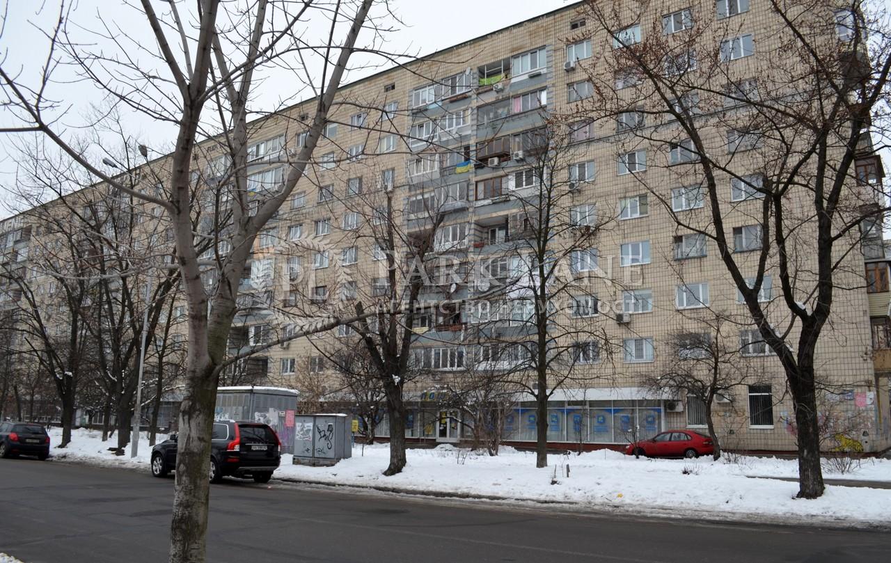 Квартира B-93072, Ентузіастів, 11, Київ - Фото 2