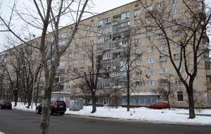 Квартира B-96692, Энтузиастов, 11, Киев - Фото 2