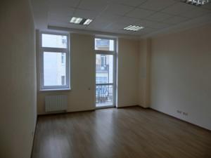 Офіс, B-89698, Софіївська, Київ - Фото 5