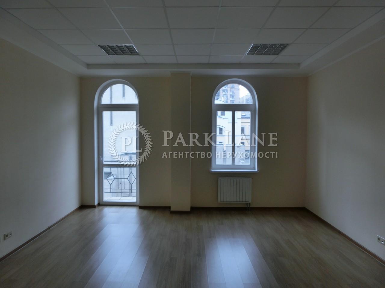 Офіс, B-89698, Софіївська, Київ - Фото 1