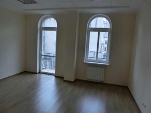 Офіс, B-89698, Софіївська, Київ - Фото 7