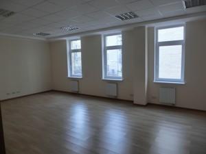 Офіс, B-89698, Софіївська, Київ - Фото 6