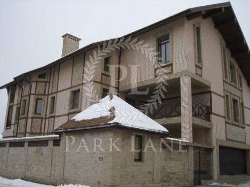 Дом, N-14899