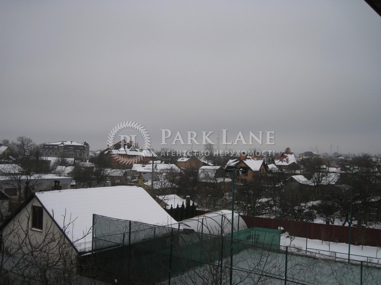 Дом N-14899, Садовая (Осокорки), Киев - Фото 17