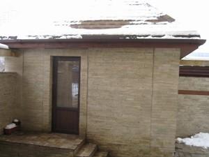 Дом N-14899, Садовая (Осокорки), Киев - Фото 21