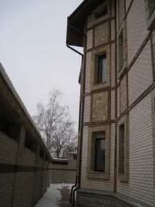 Дом N-14899, Садовая (Осокорки), Киев - Фото 7