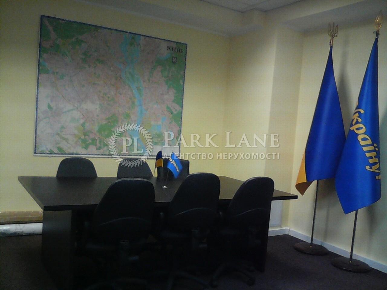 Офис, ул. Игоревская, Киев, X-13398 - Фото 6