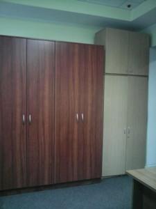 Офіс, X-13398, Ігорівська, Київ - Фото 7