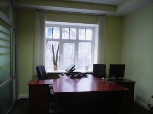 Офіс, X-13398, Ігорівська, Київ - Фото 4