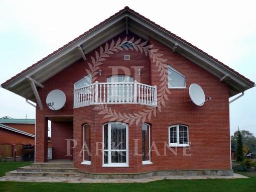 Будинок Іванковичі, X-13290 - Фото