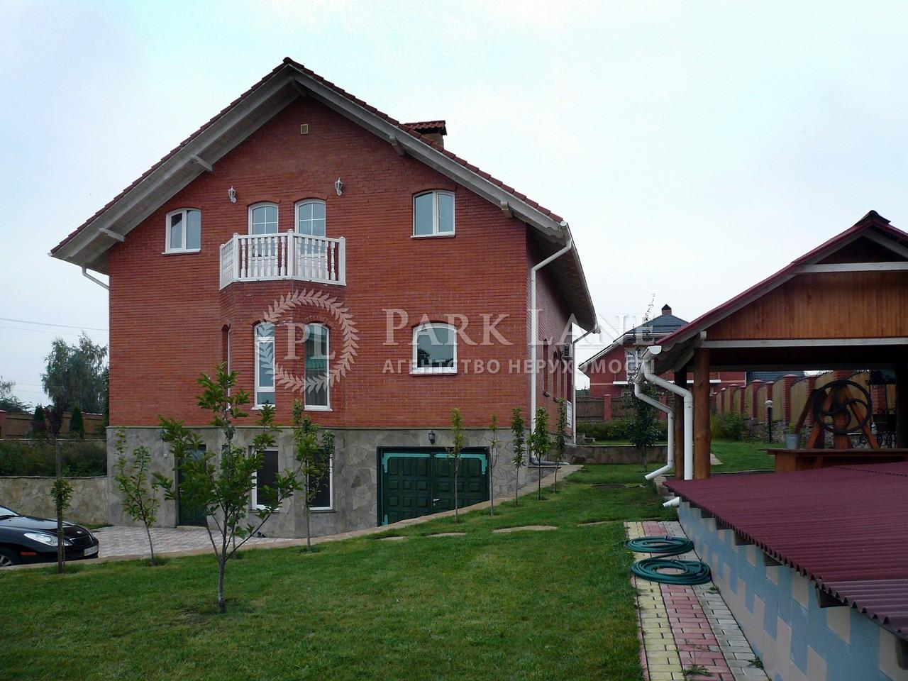 Будинок Іванковичі, X-13290 - Фото 4