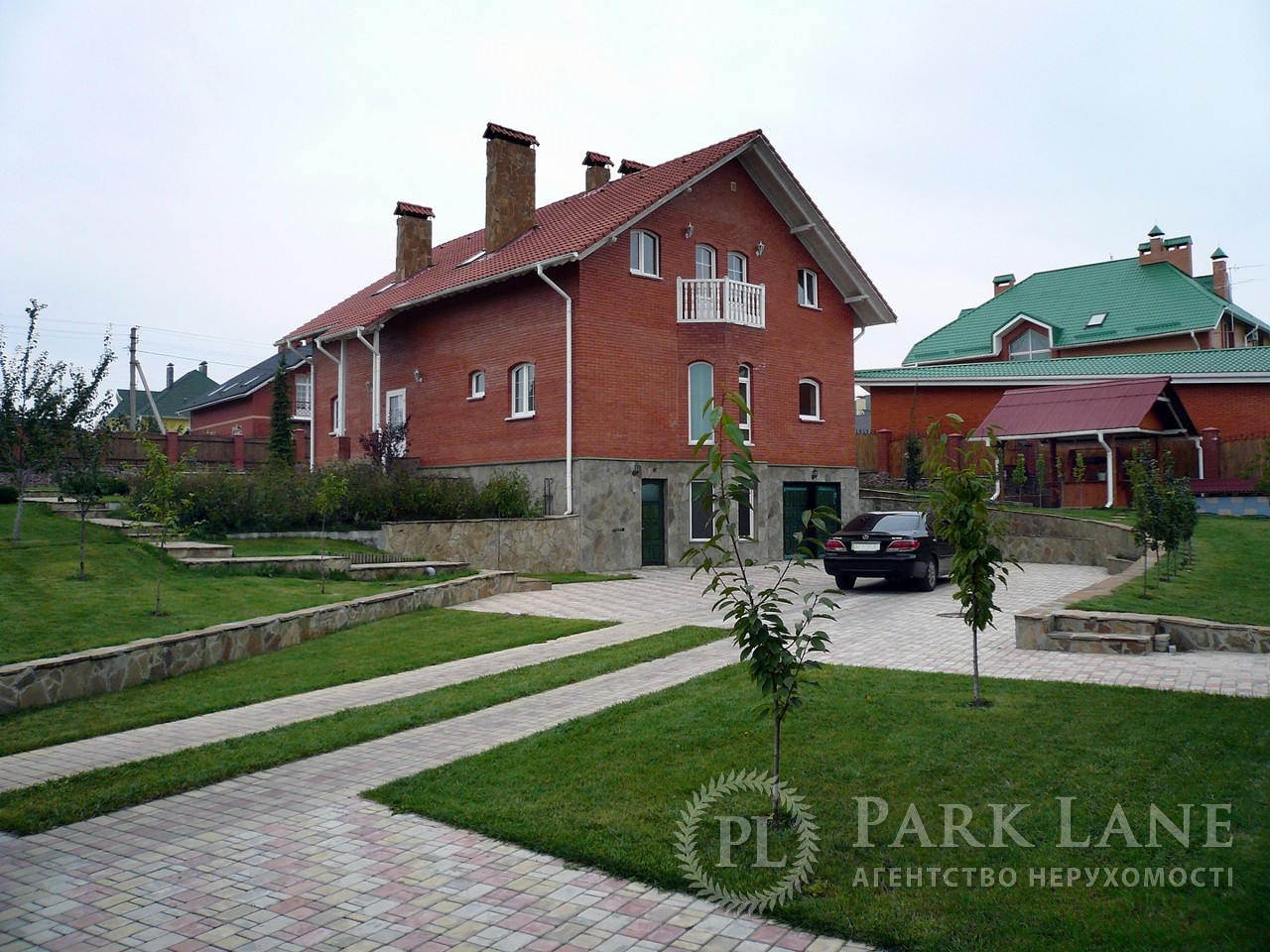 Дом Иванковичи, X-13290 - Фото 5