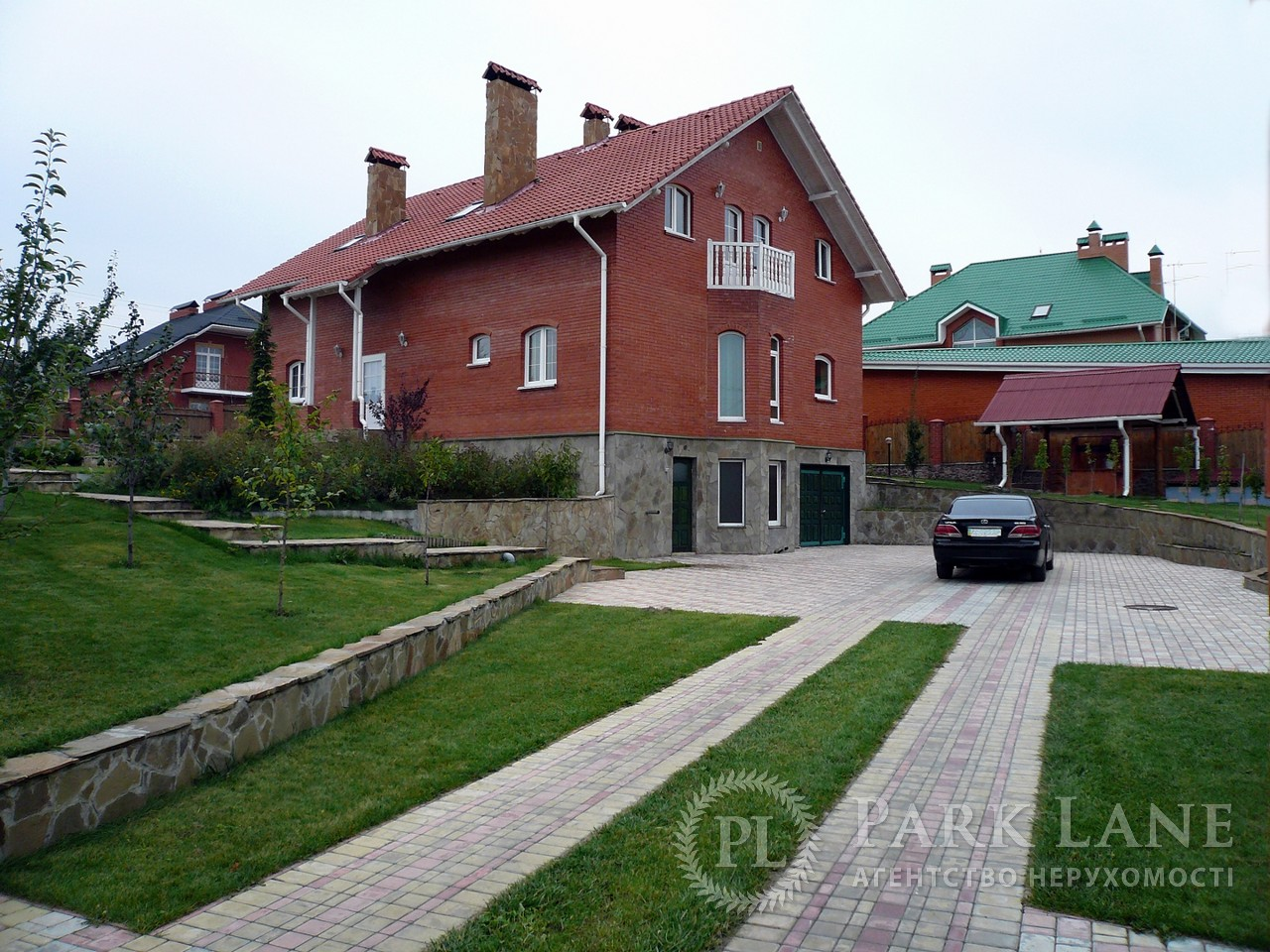 Дом Иванковичи, X-13290 - Фото 6
