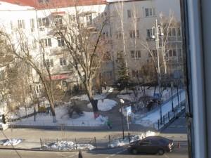Квартира Z-1499155, Лютеранская, 26/17, Киев - Фото 9