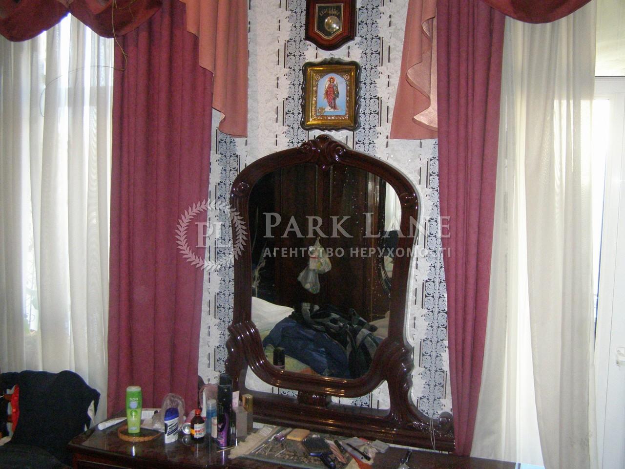 Квартира Z-1499155, Лютеранская, 26/17, Киев - Фото 6