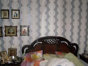 Квартира Z-1499155, Лютеранская, 26/17, Киев - Фото 7