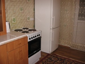 Квартира Z-1060790, Борщаговская, 152а, Киев - Фото 8