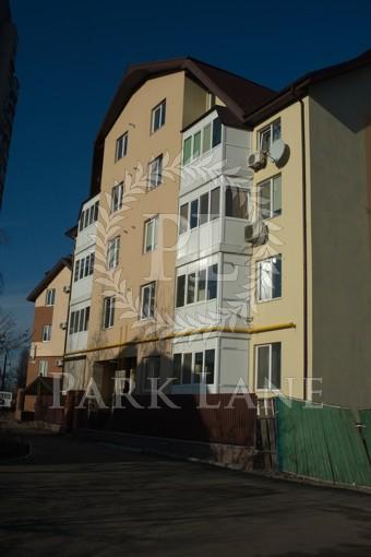 Квартира, Z-186955, 7а