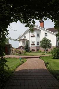 Дом Z-1518621, Высшая Дубечня - Фото 7