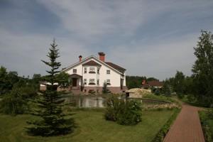 Дом Z-1518621, Высшая Дубечня - Фото 13