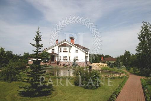 Дом, Z-1518621