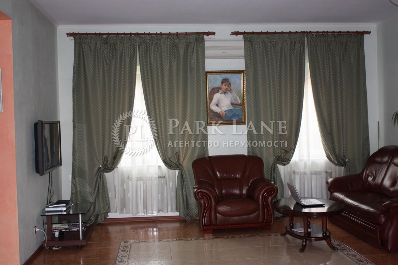 Будинок Іванковичі, X-13290 - Фото 13
