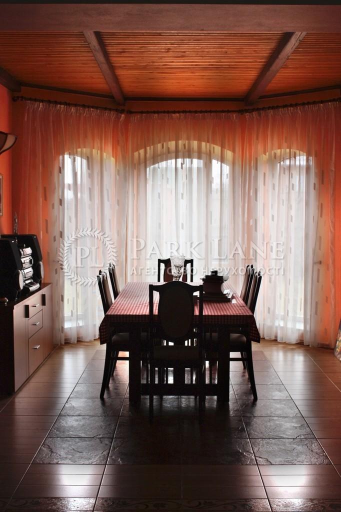 Будинок Іванковичі, X-13290 - Фото 10