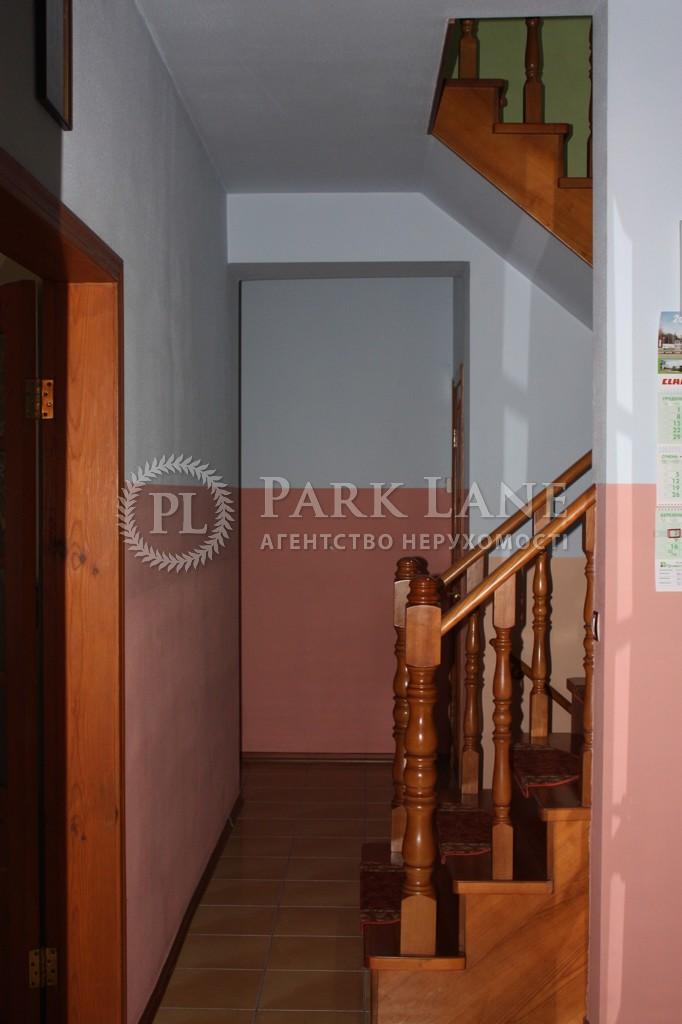Будинок Іванковичі, X-13290 - Фото 35