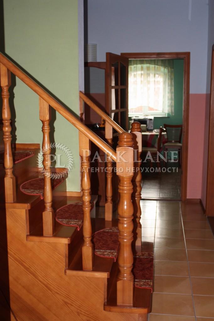 Будинок Іванковичі, X-13290 - Фото 36