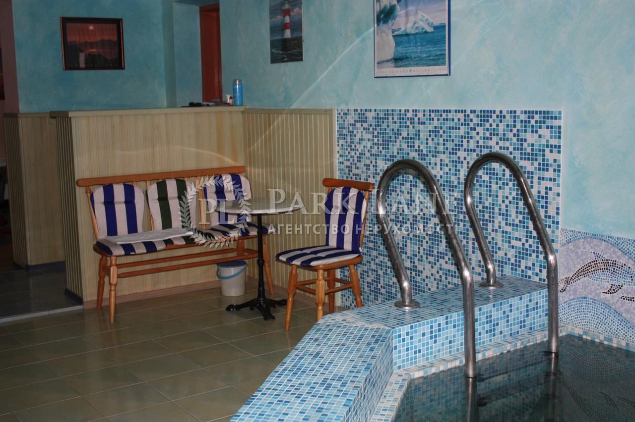 Будинок Іванковичі, X-13290 - Фото 19