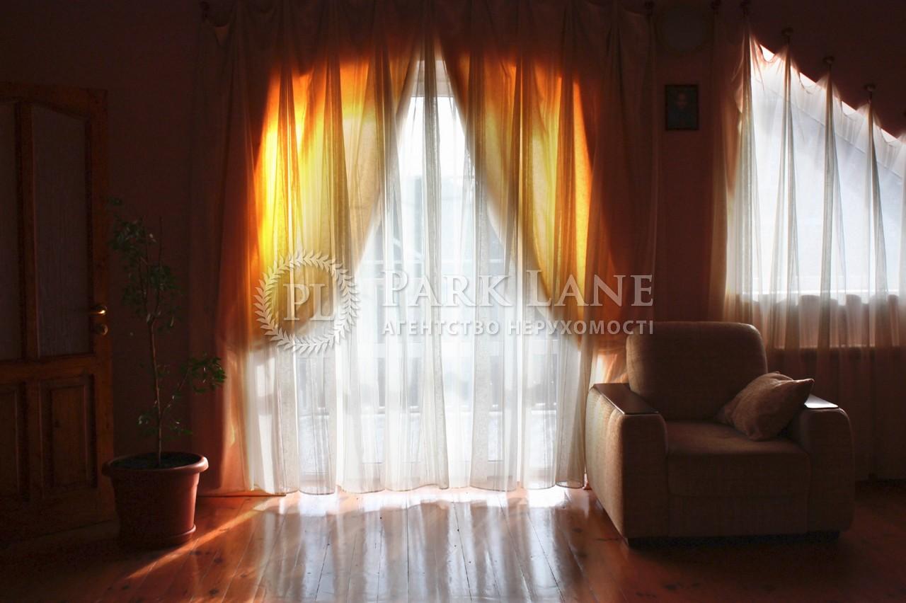 Будинок Іванковичі, X-13290 - Фото 11