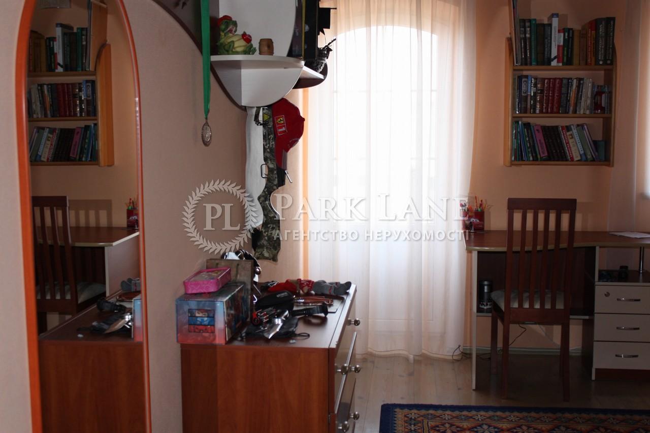 Будинок Іванковичі, X-13290 - Фото 17