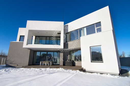 Дом, Z-1523631